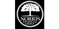 Norris Financial Group