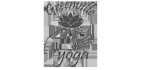 Greenville Yoga