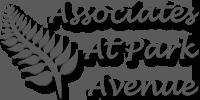 Associates at Park Avenue