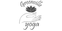 Greenville Yoga