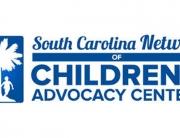child-advocacy
