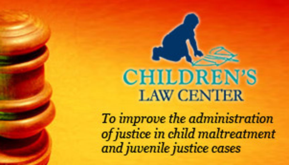 childrens-law-3