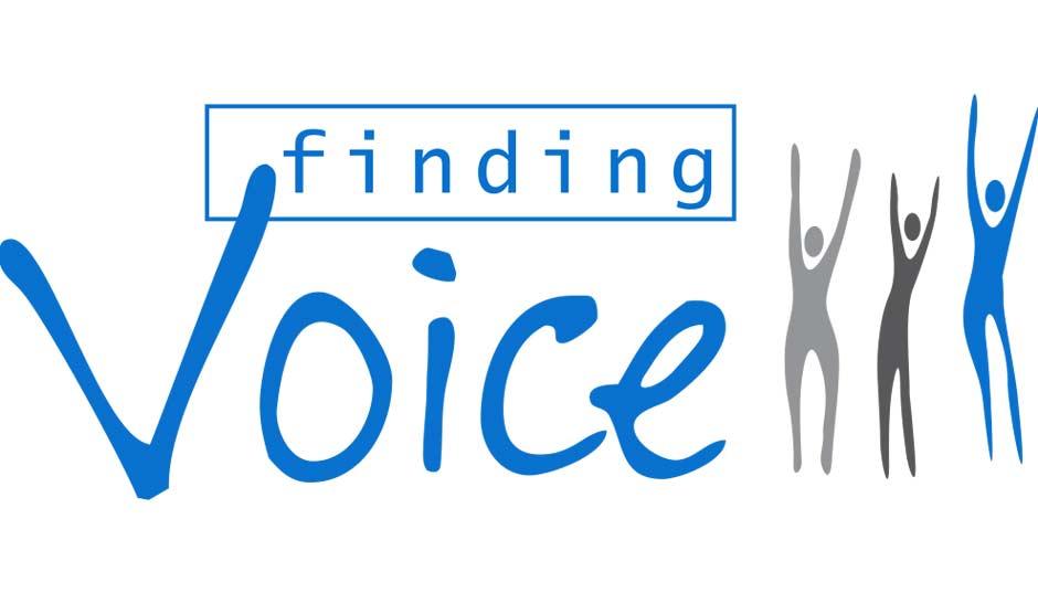 finding-voice-logo-blog